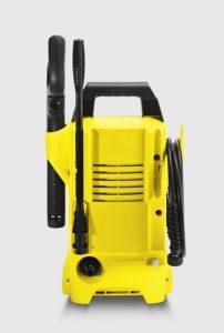 K2 Compact Home rangement