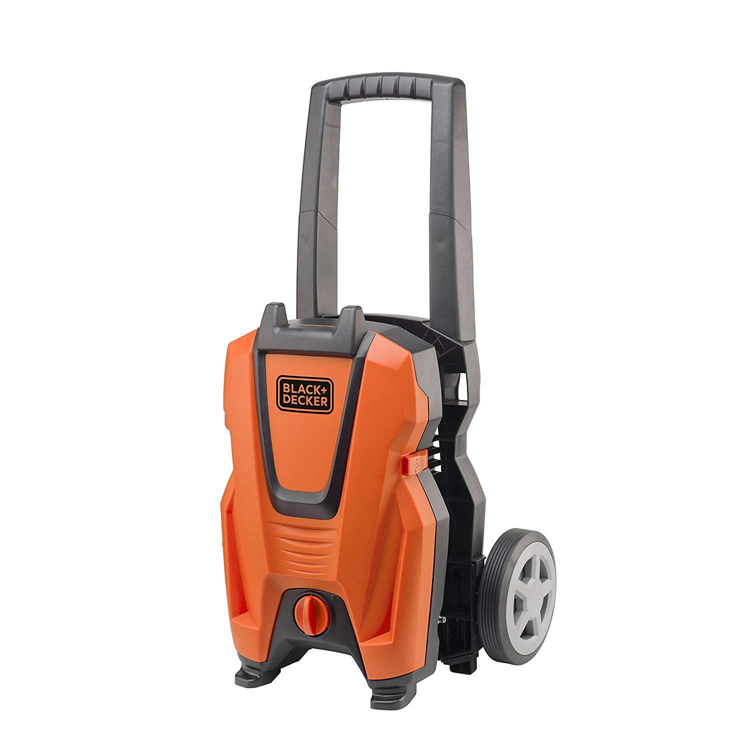 Black and Decker PW1600WS