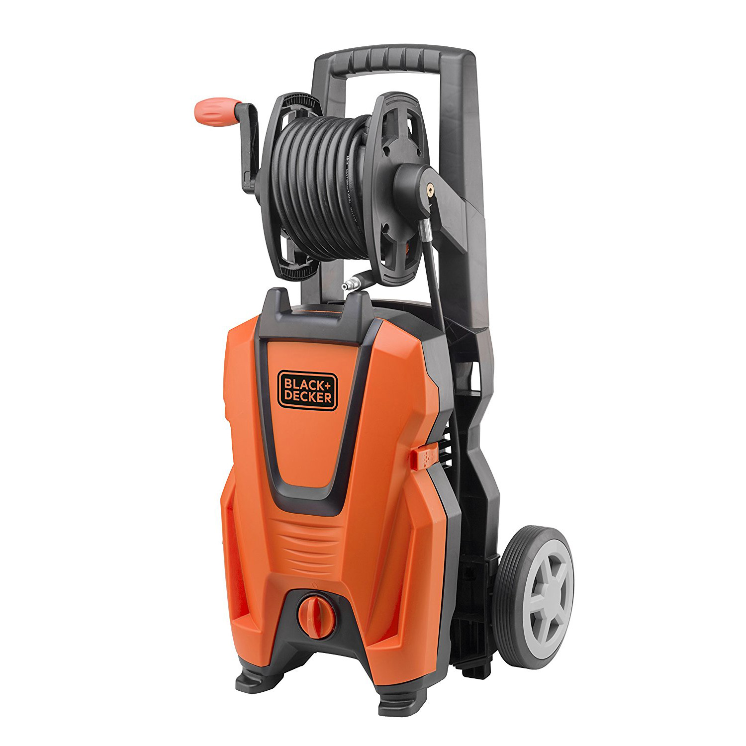Black and Decker PW1800WSR