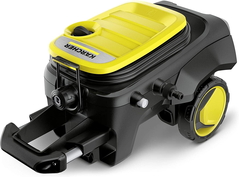 Karcher K5 Compact Home présentation