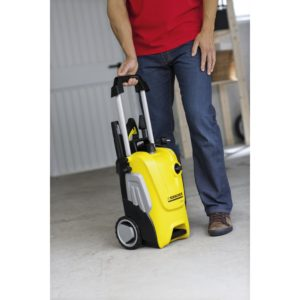 Karcher K5 Compact Home transport 2