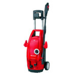 Nettoyeur haute pression Einhell TC-HP 2042 TC