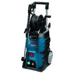 Nettoyeur haute pression Bosch Professional GHP 5-75